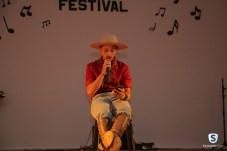 festival de talentos (372)