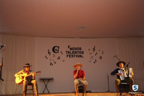 festival de talentos (374)