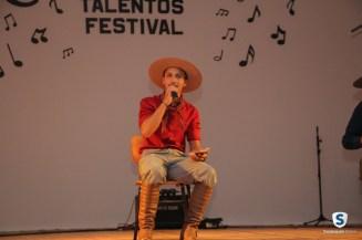 festival de talentos (375)
