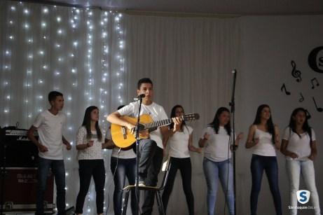 festival de talentos (378)