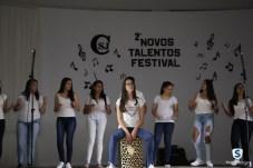 festival de talentos (380)