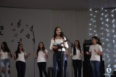 festival de talentos (381)