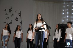 festival de talentos (388)