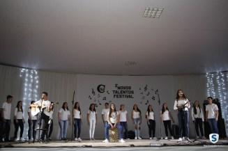 festival de talentos (394)