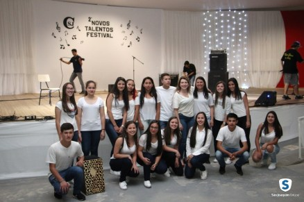 festival de talentos (396)