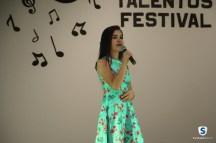 festival de talentos (400)