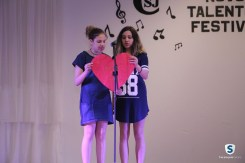 festival de talentos (405)