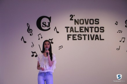 festival de talentos (406)