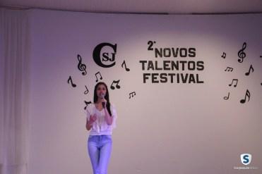 festival de talentos (407)