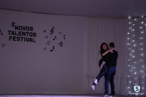 festival de talentos (418)