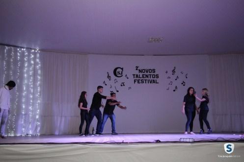 festival de talentos (421)