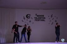 festival de talentos (422)