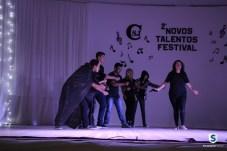 festival de talentos (429)