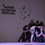 festival de talentos (438)