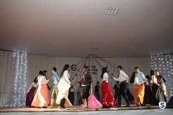 festival de talentos (447)