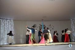 festival de talentos (452)