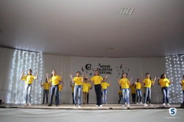 festival de talentos (455)