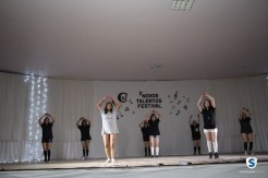 festival de talentos (462)