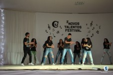 festival de talentos (471)