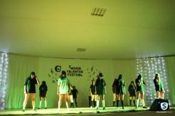 festival de talentos (475)