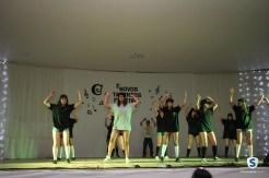 festival de talentos (476)
