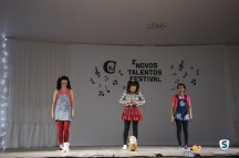 festival de talentos (478)