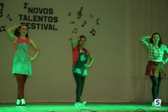festival de talentos (481)