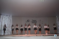 festival de talentos (488)
