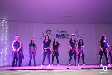 festival de talentos (491)