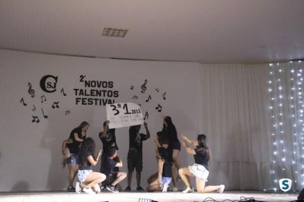festival de talentos (499)