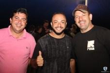 CTG Chaleira Preta 2019 (16)