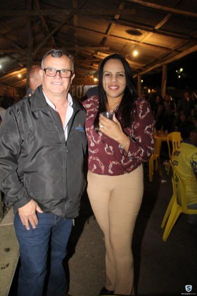 CTG Chaleira Preta 2019 (42)