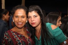 CTG Chaleira Preta 2019 (54)