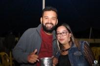 CTG Chaleira Preta 2019 (87)