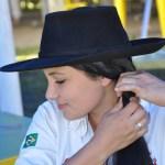 CTG Chaleira Preta Seleção – 2019 (231)