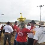 CTG Chaleira Preta Seleção – 2019 (333)