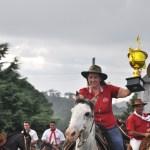 CTG Chaleira Preta Seleção – 2019 (341)