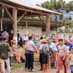 Mangueira Velha 2019 (13)