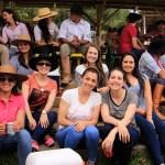 Mangueira Velha 2019 (15)