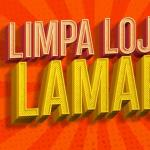 banner lamar