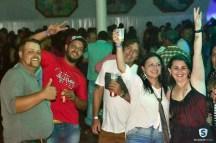 Summer Fest #2 (153)