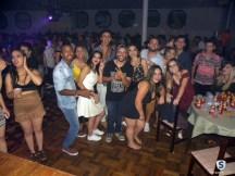 Summer Fest #2 (208)