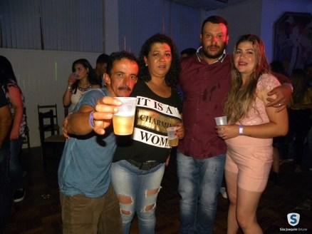 Summer Fest #2 (209)
