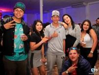 Summer Fest #2 (31)