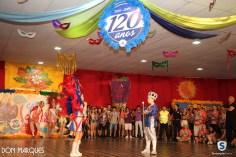 Carnaval Clube Astréa 2019 (102)