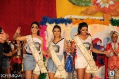 Carnaval Clube Astréa 2019 (105)
