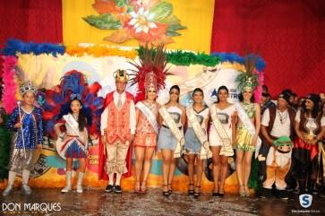 Carnaval Clube Astréa 2019 (109)