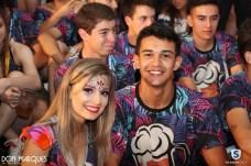 Carnaval Clube Astréa 2019 (112)