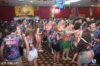 Carnaval Clube Astréa 2019 (116)