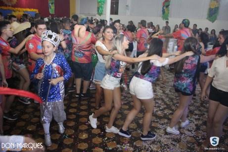 Carnaval Clube Astréa 2019 (117)
